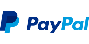 buy by paypal
