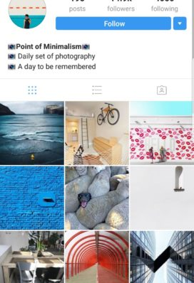 buy instagram account real followers