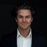 Einar Berglund