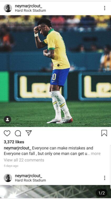 buy instagram soccer